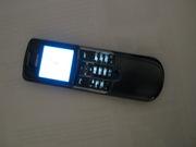 Nokia 8800 Black(ОРИГИНАЛ)
