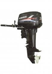 Продам Лодочный мотор Sail OTH 15 S
