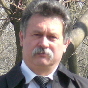 Лечение заикания с 2-50 лет. Метод лечения доктора Чиянова.
