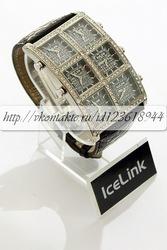 Продам часы IceLink