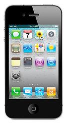 iPhone 4G W88     2SIM,   JAVA,  WIFI,   TV  Доставка по всей Украине