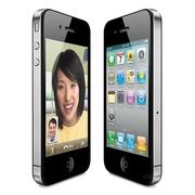 iPhone 4G (W 99)