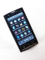Sony Ericsson X10 (3, 8) TV+Wi-Fi Доставка по всей Украине