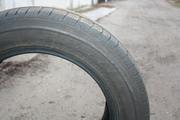 Pirelli 235/60 R18 107H б/у
