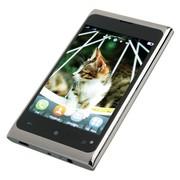 Копия Nokia N 9 - 01    2sim,  Wi-fi,  java  Оплата при получении