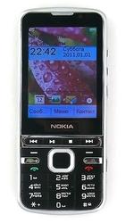 Копия Nokia C3 Express Music Оплата при получении! Гарантия!