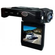 Автомобильный видеорегистратор F900LHD   Оплата при получении!!!