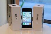 Новый iPhone 4s и Ipad3 для продажи (Попробуйте наш сервис)