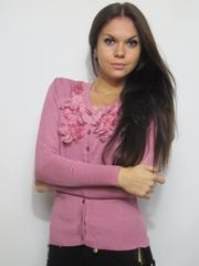 Женская одежда украина.
