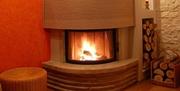 Камины Hajduk - атмосфера тепла в твоем доме.