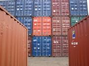Продаем контейнера морские