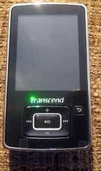 продам MP3 transend mp860 в отличном состоянии!!!