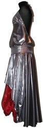 Выпускное платье,  костюм,  индивидуальный пошив,  прокат