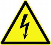 Аварийно,  услуги,  электрика,  в доме,  квартире,  ремонт,  круглосуточно
