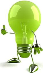 Услуги,  энергетик,  инжене,  мастер,  электрик,  предприятию,  офису