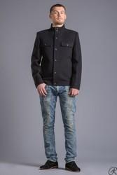 Распродажа осенних мужских пальто!