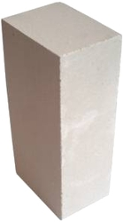 Кирпич силикатный рядовой,  лицевой (М150, М200). Доставка.Производитель