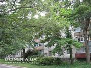 Продам 2х комнатную квартиру в Чернигове