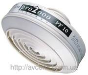 Фильтр ScottSafety Pro2000