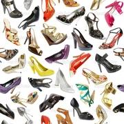 cеконд хенд обувь