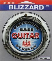 Продам Супер Струны для Любой Бас Гитары 4-струнной