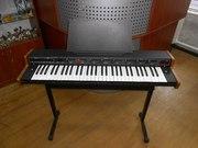 Супер Синтезатор Vermona Piano-Strings