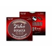 Идеальные Струны Ziko от 95 грн для Любой Гитары