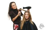 Курс парикмахер-универсал Чернигове. Обучение за 975 грн месяц.
