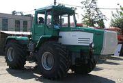 универсальный трактор Слобожанец ХТА-250 250 лс.