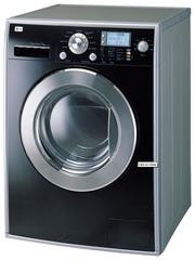 Ремонт стиральных машин, телевизоров Чернигов
