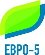 Дизельное Топливо ( ДТ ) ЕВРО5 Мозырь