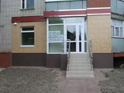 СДАМ В АРЕНДУ,  ПРОДАМ помещение под офис,  магазин,  аптеку.