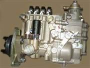 Ремонт запчасти топливного насоса (тнвд) Motorpal Моторпал