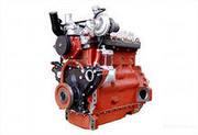 Запчасти для двигателей Zetor (Зетор)1404;  1405;  5201;  7201;  7701;  860