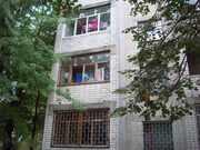 Продам 3-х комнатную квартиру в районе Ремзавода.