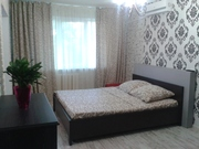 WIFI отличная квартира в центре Чернигова посуточно почасово