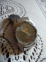 Часы мужские «Orient Crystal»