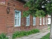 2-х комнатная квартира в частном доме г.Городня(обмен Чернигов)