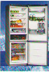 ремонт холодильников, морозильников, газовых и электроплит, техники UFO