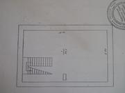 Пристройка к 10этажному дому в районе Градецкого