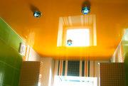 Натяжные потолки в Чернигове и Черниговской области