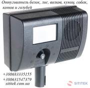Weitech WK-0051 – уличное электронное устройство от собак