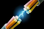 Продам низковольтное электрооборудование ТМ Schneider,  EATON,  ETI,  ИЭК