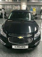Продам Chevrolet Cruze lux,  на выгодных условиях +зимняя резина