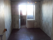Продається 4-х кімнатна квартира за привабливою ціною