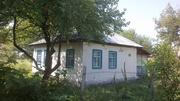 Продам дом в селе Одинцы Козелецкого района Черниговской области