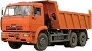 Услуги Камаза-самосвала: доставка щебня,  песка,  кирпича и пр.материало