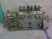 Продам ТНВД на двигатель ЯМЗ-236.