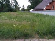 Продам участок 5 соток село Крехаев,  Козелецкий р-н,   Черниговская область