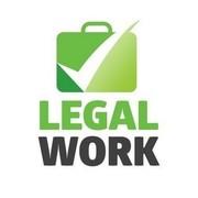 Легальная работа в Польше (Помощь в оформлении документов).
